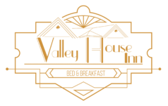 About, Valley House Inn