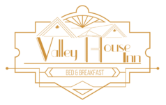 Directions, Valley House Inn