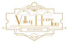 Privacy Policy, Valley House Inn